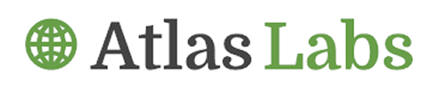 Atlas Labs Logo